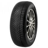 Anvelopa iarna 145/70r13 imperial SNOWDRAGON